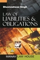 Law of Liabilities and Obligations