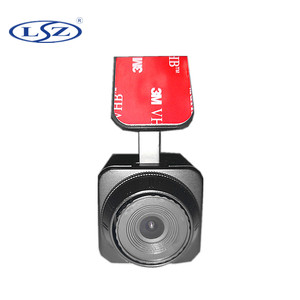 2018 hot sale HD car security camera motion detection camera mini camera
