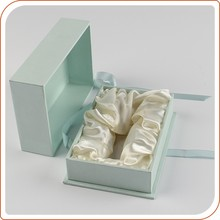 paperbox divider perfume essential oil packaging boxes