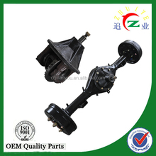 High quality Chinese rear axle drive shaft for tricycle