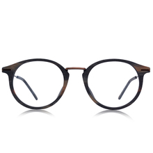 acetate frames glasses optical wood eyeglasses