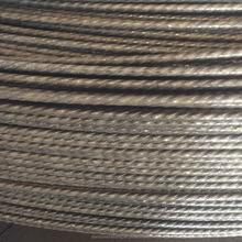 DIN 17223 72A 72B 82A 82B Bed Steel Wire Manufacturer