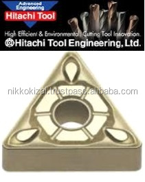 Reliable with long life for yahoo auction Cutting Tools for Mold for Machine Tools Hitachi , OSG , Nachi , YAMAWA , Union Tools