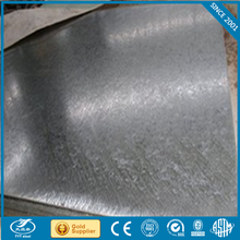 pre painted steel gi coil galvalume metal roofing price