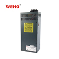Hot-selling 1200w 12v 100amp power supply