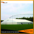 High quality low investment outdoor storage tent for sale