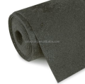 Rubber Underlay Flooring Roll