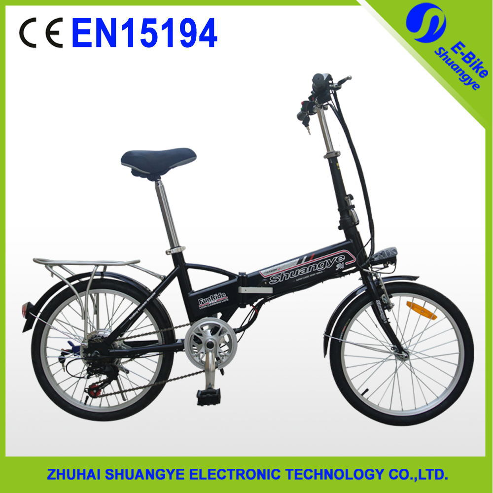2015 user-friendly new model electric cheap bicycle kit