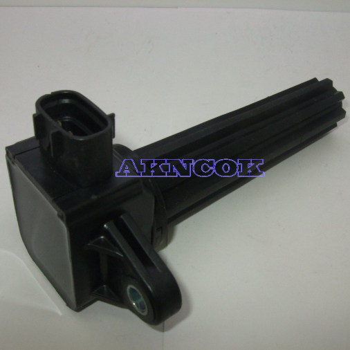 IGNITION COIL 6P2-82310-01-00,H6T11271A