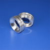 Seal Ring Aluminum fabricated products