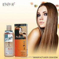 Hair Straightening relaxer Cream Factory Private Label ,Best Sale Permanent Hair Straightening Cream Wholesale Price