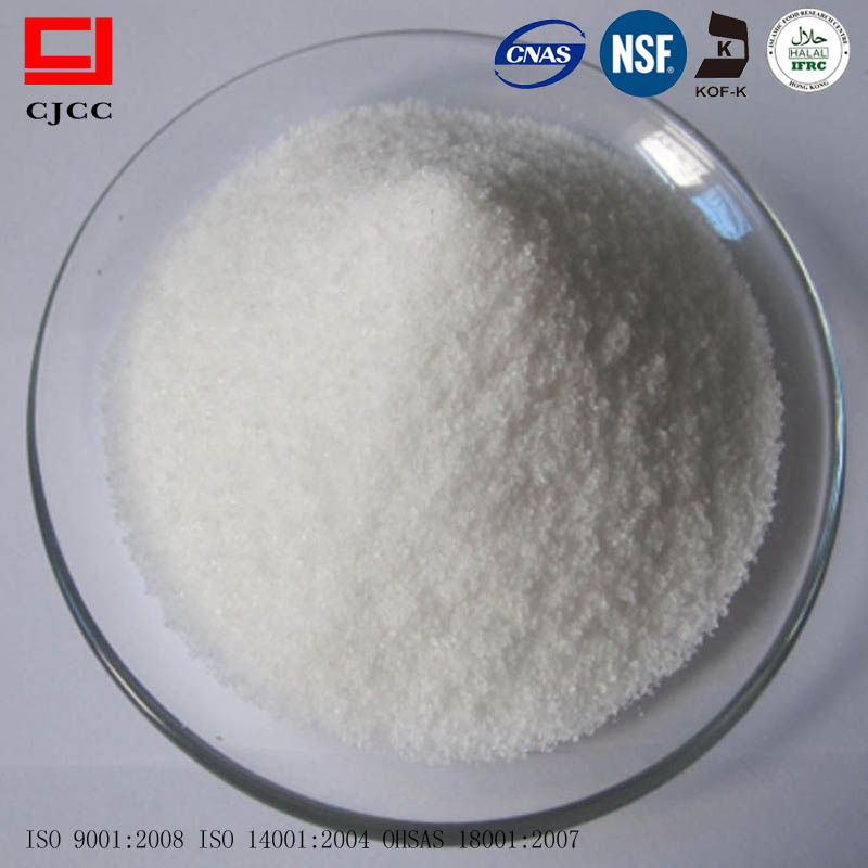 Hydrolyzed Polyacrylamide Thickening Agent