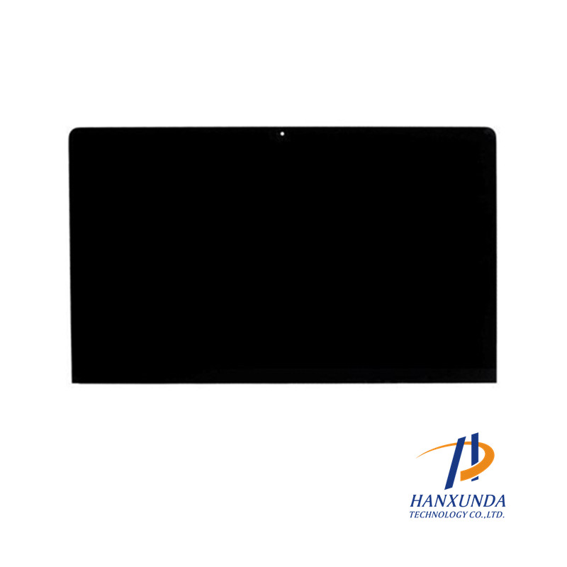 "27"" LCD Screen Display Panel For Apple iMac 27 5k A1419 LTM270RL02-<strong>A02</strong>"