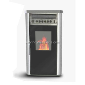 pellet stove Italy,cast iron stove fireplace
