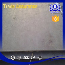 Hot rolled astm a36 astm a515-60 carbon steel plate price per ton