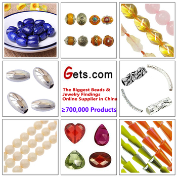 All types Beads for Jewelry Making