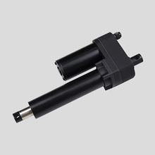 Heavy Load Waterproof Industrial Linear Actuators