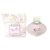 Lonkoom new design 80ml beautiful dream women spray perfume