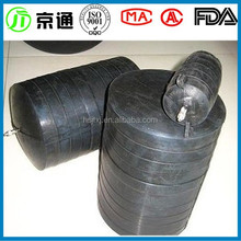jingtong rubber China inflatable pipe stopper/bung/bladder