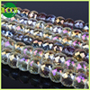 /product-detail/alibaba-website-all-kinds-of-beads-ab-crystal-beads-wholesale-60379344354.html