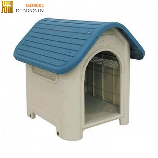 High quality Large Plastic Dog House