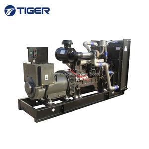 big discount top quality SDEC durable 500kva diesel generator price