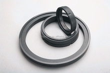 High quality mechanical seal of Sic tube