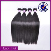 Alibaba credit guarantee foucus on 100% virgin human hair professional international hair company