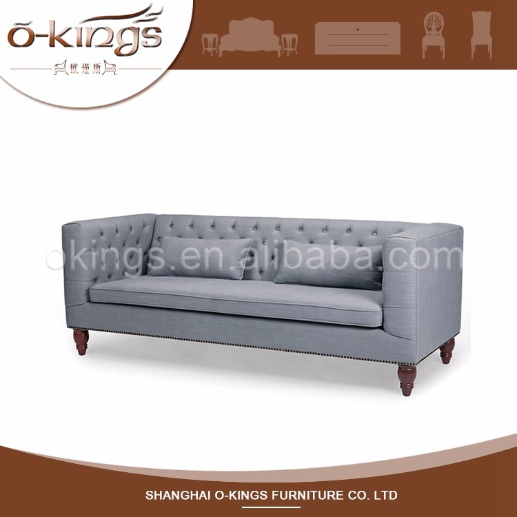 Latest Design New Product Sofa Trend Furniture Manufacturer