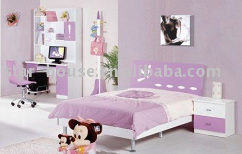 container bedroom furniture