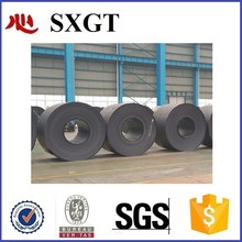 Hot sale steel coil for construction