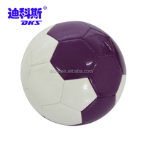Wholesale TPU material ball soccer ball customized logo