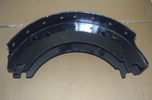 One of the most popular shoe brake for motorcycle