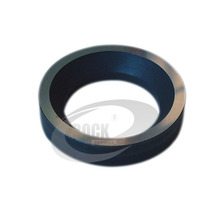 Steam Joint Seal Carbon Graphite Seal Ring