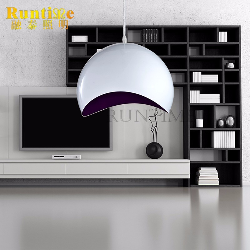 High quality for hotel home decoration pandant lamp
