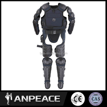 New high quality simple anti riot suit price FBF-B01