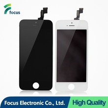 2015 Big Promotion for apple iphone 5s display,for apple iphone 5s lcd digitizer assembly,for apple iphone 5s lcd touch screen