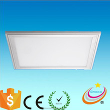 Square mini solar high brightness led light panels 12w 12V/24Vdc 40w 600x600 ceiling panel light