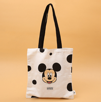 High Quality Personalized Muslin gift Bag Organic cotton Bag With Drawstring