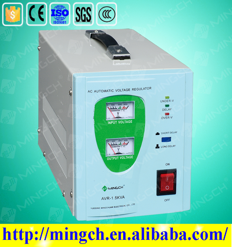 500va Automatic Voltage Stabilizer Fan Regulator 60128536192 further Simplest Full Bridge Inverter Circuit in addition 500kva automatic voltage regulator 3 phase in addition 5 Kva Stabilizer Circuit Diagram furthermore ULTRA  KESECO  Energy Saver. on 5kva voltage stabilizer circuit