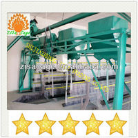 Zisa High quality Automatic layer chicken cages /Broiler cage poultry equipment