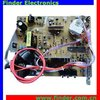 /product-detail/14-21-universal-crt-tv-mainboard-tv-chassis-tv-kit-sanyo-solution--60058927821.html