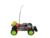 Starworld Toys 1/16 2.4G long distance remote control car