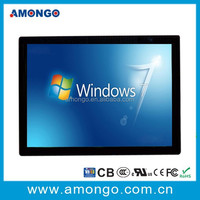 Multi touch screen monitor for 19inch game/VTM/Kiosk