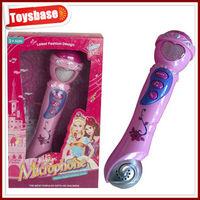 eBay wireless microphone toy for kids