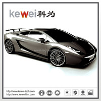 Sputtering car window screen film protector,,Car mirror scrreen film sheet