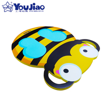 High-Quality Mini Cheap Custom Cartoon Kids Skateboard