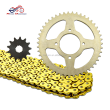 Cheapest price 72A motorcycle sprocket kits,motorcycle chain sprocket ,Motorcycle sprocket wheel for SUZUKI