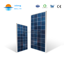 High Efficiency Lower Price 150w 160w Solar Panel