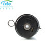 Timing belt tensioner roller pulley 55555653 for Opel corsa